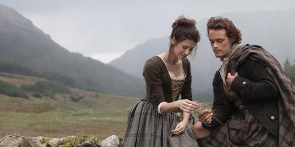 Série - Outlander  Outlander_9