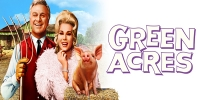 Les arpents verts (Green Acres)