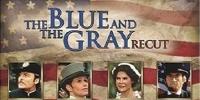 Les Bleus et les Gris (The Blue and the Gray)