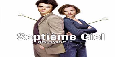 Septième Ciel Belgique