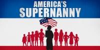 Super Nanny (Supernanny (US))