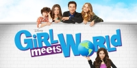 Le monde de Riley (Girl Meets World)
