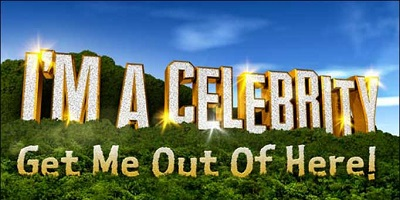 I'm a Celebrity… Get Me Out of Here! (UK)