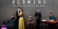 Fleming, l'Homme Qui Voulait Etre James Bond (Fleming: The Man Who Would Be Bond)