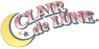 Clair de Lune (1986) (MoonDreamers)