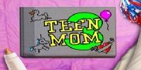 Teen Mom 3