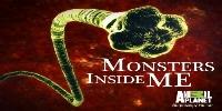 Les monstres en moi (Monsters inside me)