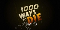 1000 morts insolites (1000 Ways to Die)