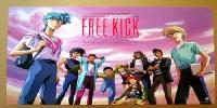 Graine de champion (Ashita e Free Kick)