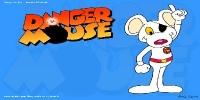 Dare-dare Motus (Danger Mouse)