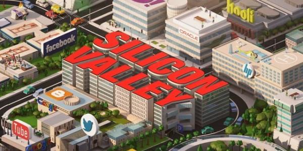 Série - Silicon Valley Silicon-valley_3