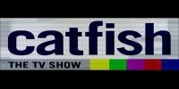 Catfish : fausse identité (Catfish: The TV Show)