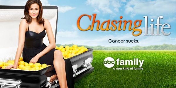 Série - Chasing life Chasing-life_3