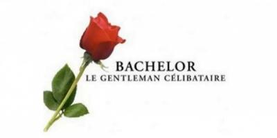 Bachelor le gentleman celibataire episode 8