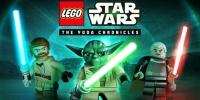 Lego Star Wars : Les Chroniques de Yoda (Lego Star Wars: The Yoda Chronicles)