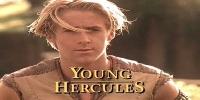 Hercule contre Arès (Young Hercules)