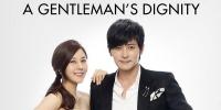 A Gentleman's Dignity (Sinsaui pumgyeok)