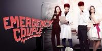 Emergency Couple (Eunggeupnamnyeo)