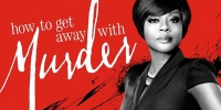 Murder (How to Get Away with Murder)