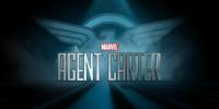 Agent Carter (Marvel's Agent Carter)