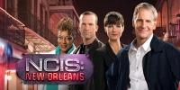 NCIS : Nouvelle-Orléans (NCIS: New Orleans)