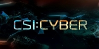 Les Experts : Cyber (CSI: Cyber)
