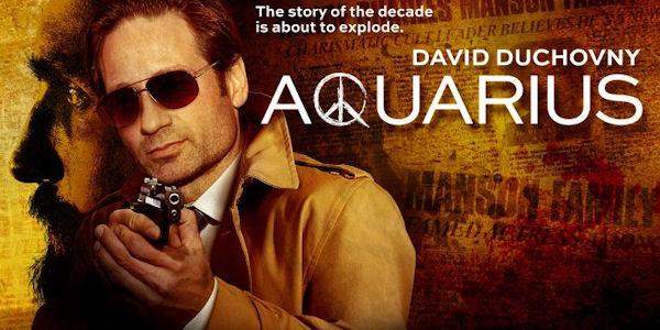 Série - Aquarius Aquarius_2