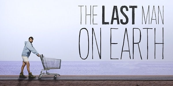 Série - The Last Man on Earth The-last-man-on-earth_2