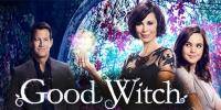 Soupçon de Magie (Good Witch)