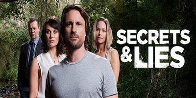 Secrets & Lies (AUS)