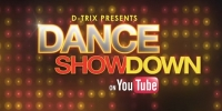 Dance Showdown