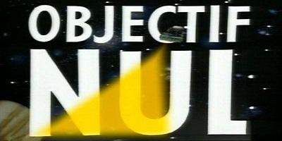 Objectif Nul