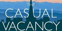 Une place à prendre (The Casual Vacancy)