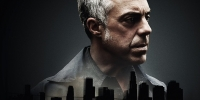 Harry Bosch (Bosch)