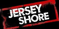 Bienvenue à Jersey Shore (Jersey Shore)