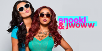 Snooki and JWoww