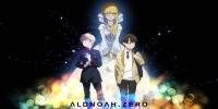 Aldnoah.Zero