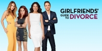 Guide to Divorce (Girlfriends' Guide to Divorce)