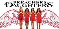 Preacher's Daughters