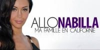 Allô Nabilla