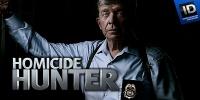 Chasseurs de criminels (Homicide Hunter: Lt. Joe Kenda)