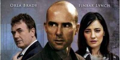 Proof (2004)