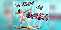 Blog de Gaea