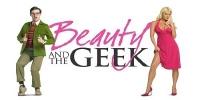 La beauté et le génie (Beauty and the Geek (US))