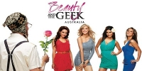 Beauty and the Geek (Aus)