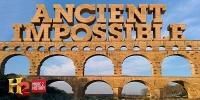 Les Bâtisseurs de l'impossible (Ancient Impossible)