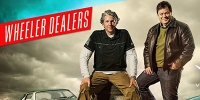 Wheeler Dealers - Occasions à saisir (Wheeler Dealers)