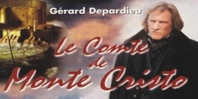 Le Comte de Monte-Cristo (1998)
