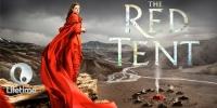 La fille du désert (The Red Tent)
