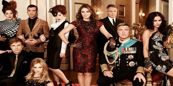 Série - The Royals The-royals_1460316272